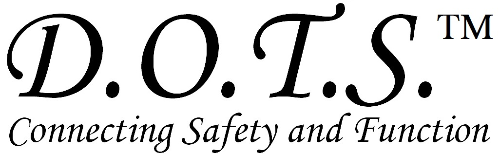 DeSantis Occupational Therapy Services (D.O.T.S.)