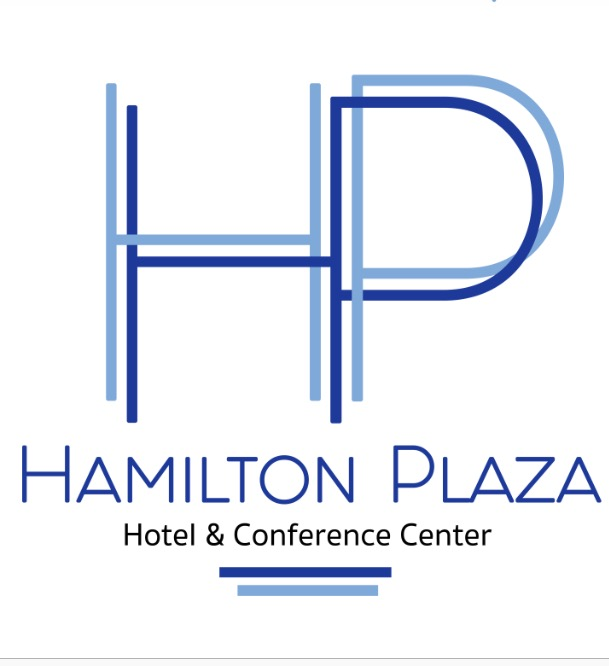 Hamilton Plaza Hotel and Conference Center