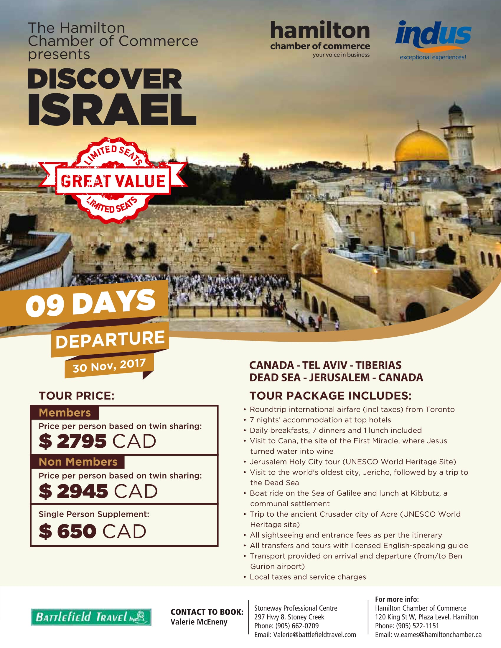 0417_03_DISCOVER_ISRAEL_HAMILTON_CHAMBER_FLYER_APR13-1