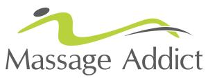 Massage Addict Ancaster