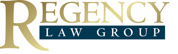 Regency Law Group