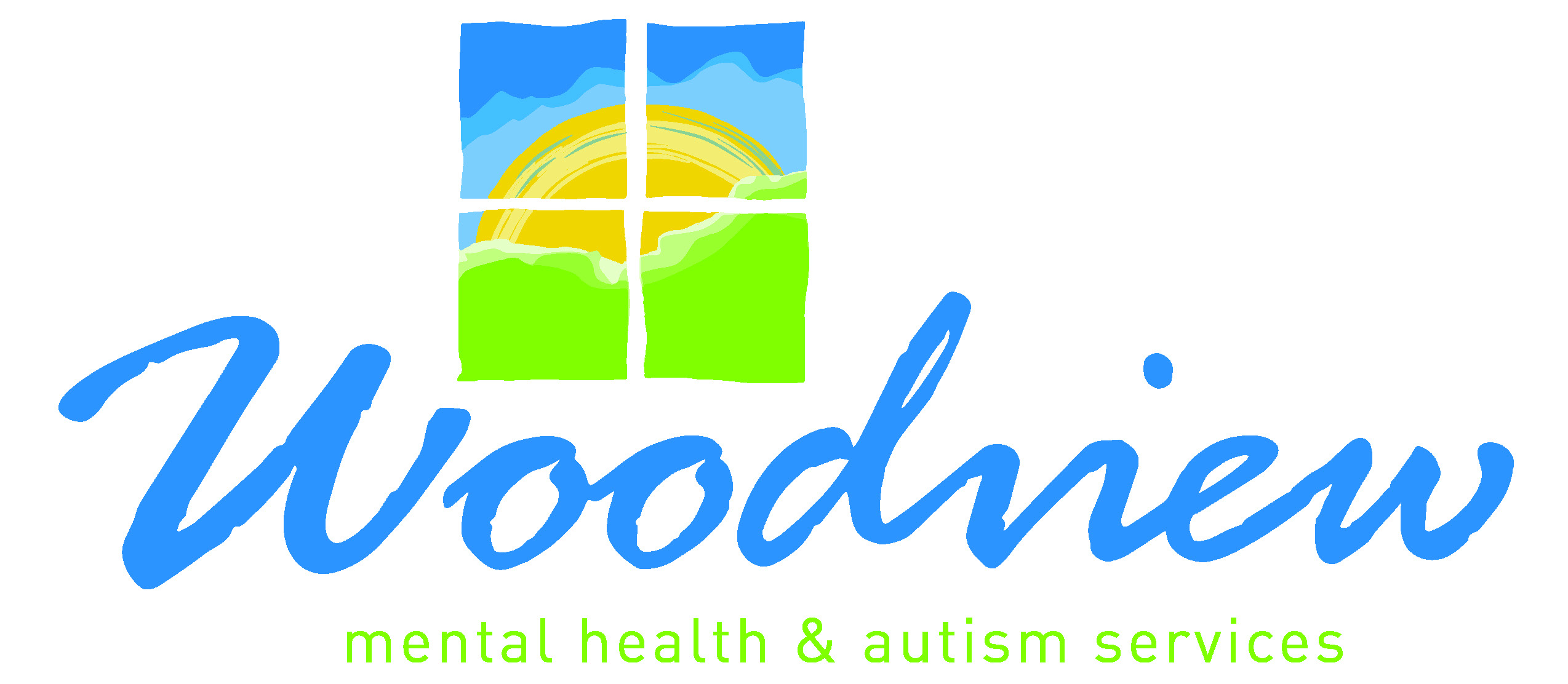 Woodview Mental Health and Autism Services
