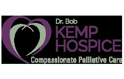 2016KEMP-Logo-web