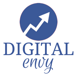 Digital Envy