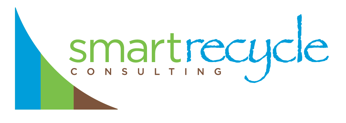Smart Recycle Consulting