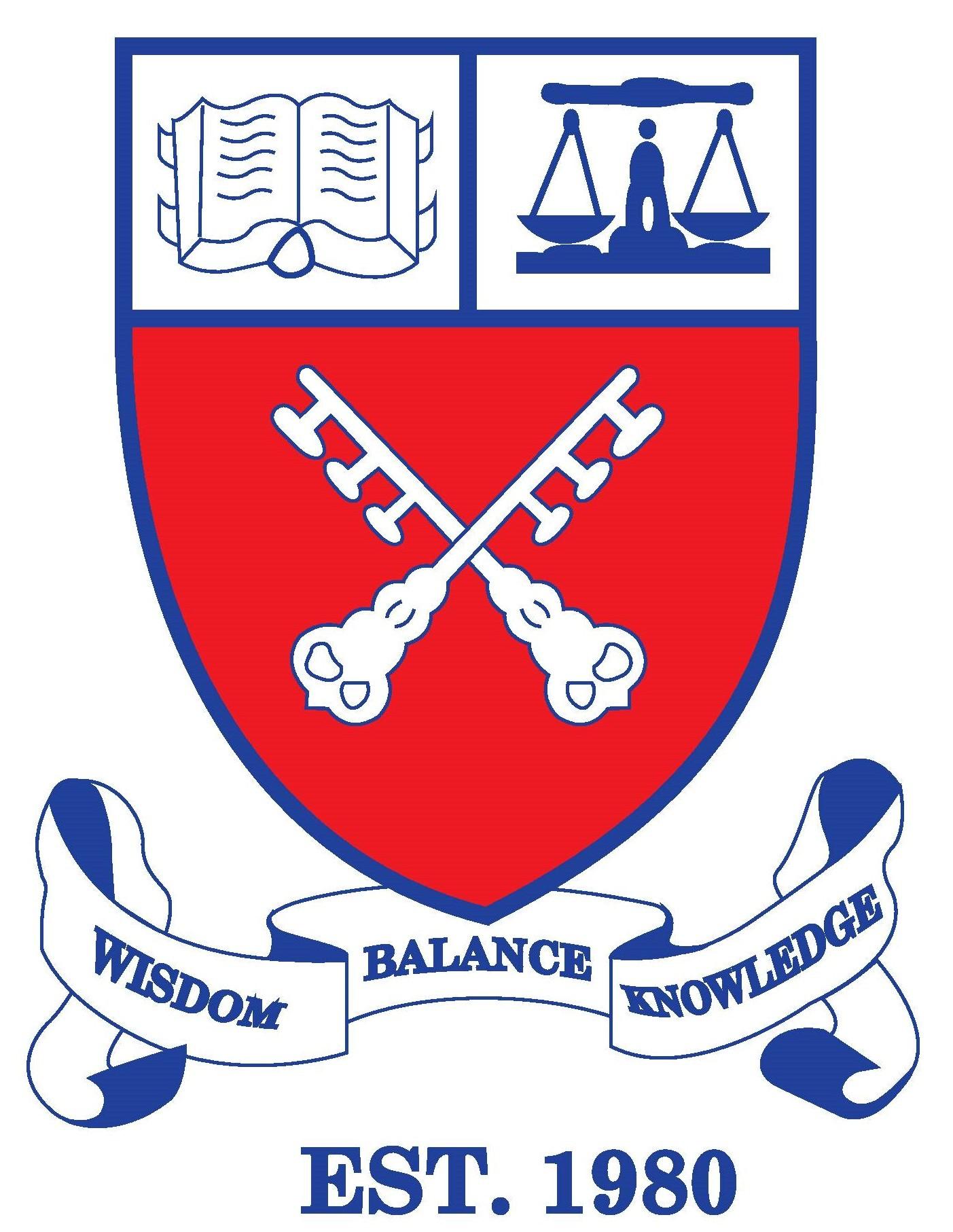 Southern Ontario Collegiate