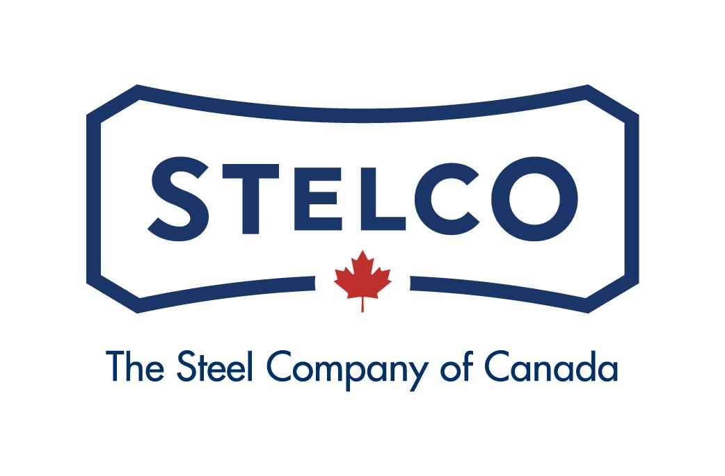 Stelco Inc.