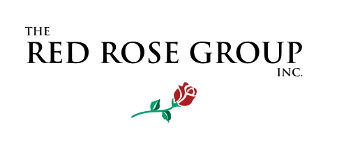 The Red Rose Group