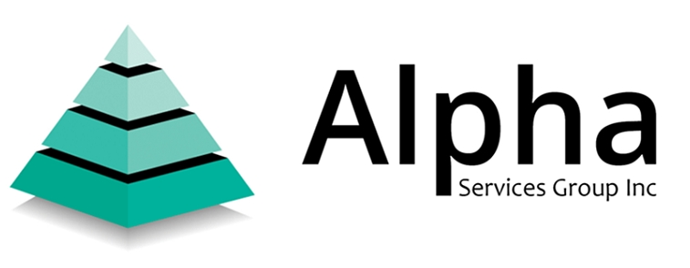 Alpha Services Group Inc.