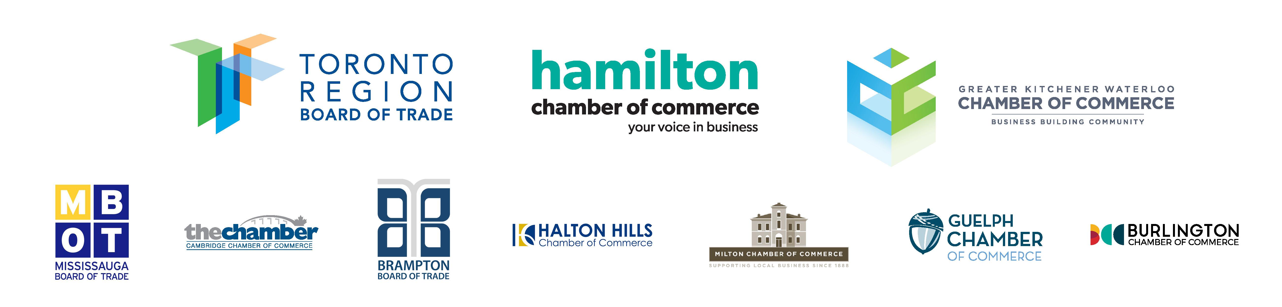 UPDATE: Leadership Gathering Set for June 26 in Hamilton-Burlington ...