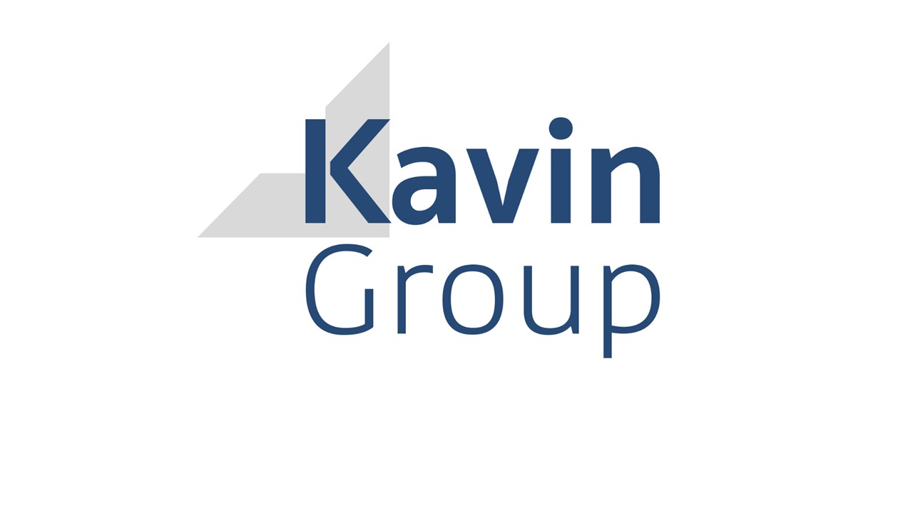 Kavin Group