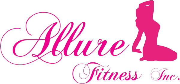 Allure Fitness Inc.