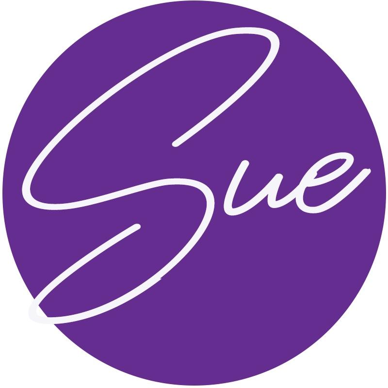 Sue Boychuk Safety Leadership