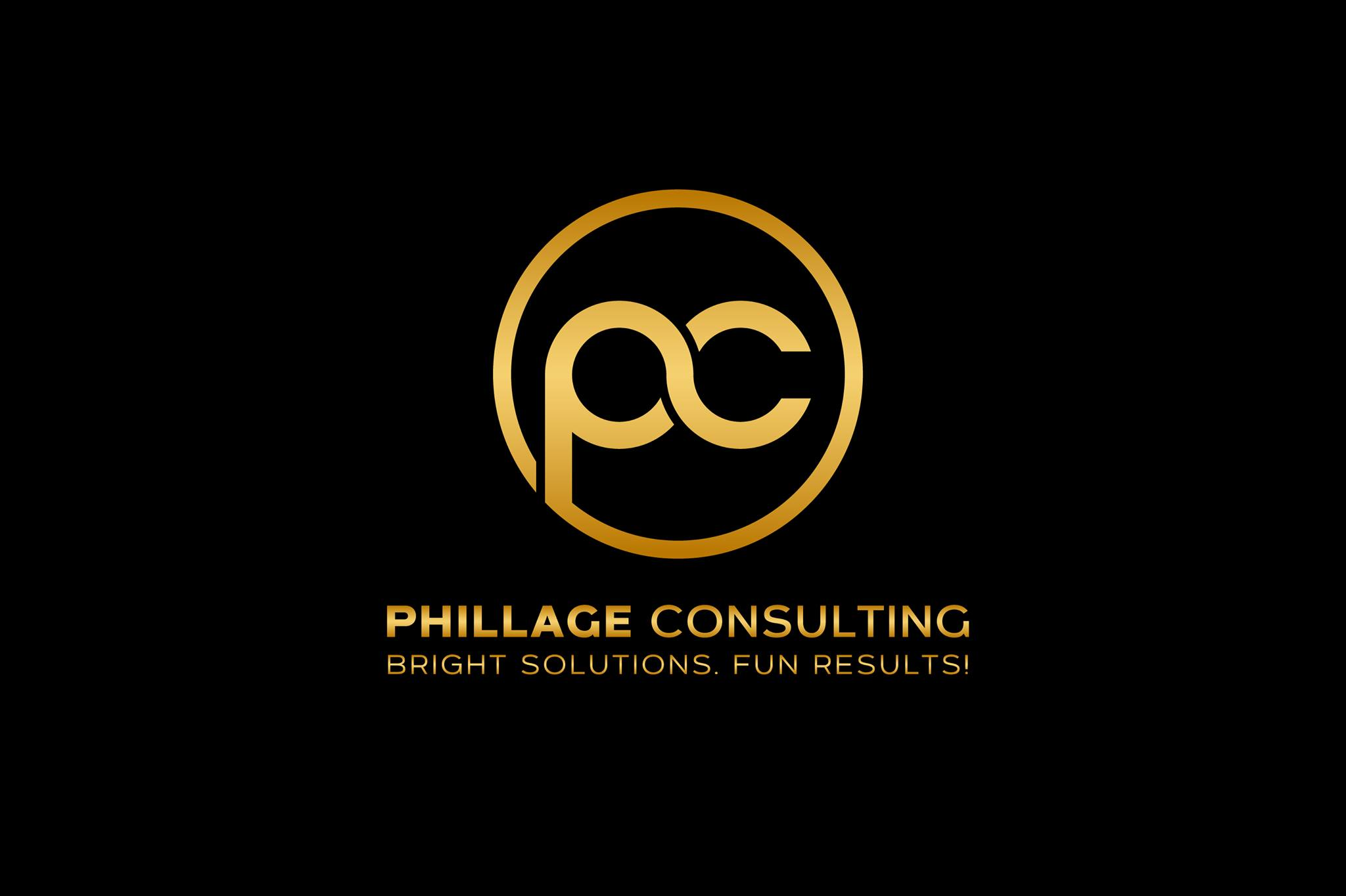 Phillage Consulting