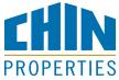 Chin Properties Inc.