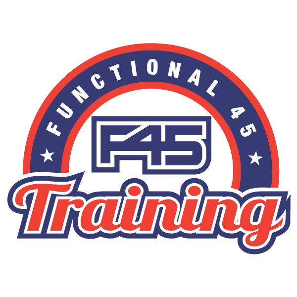F45 Training – Hamilton Downtown