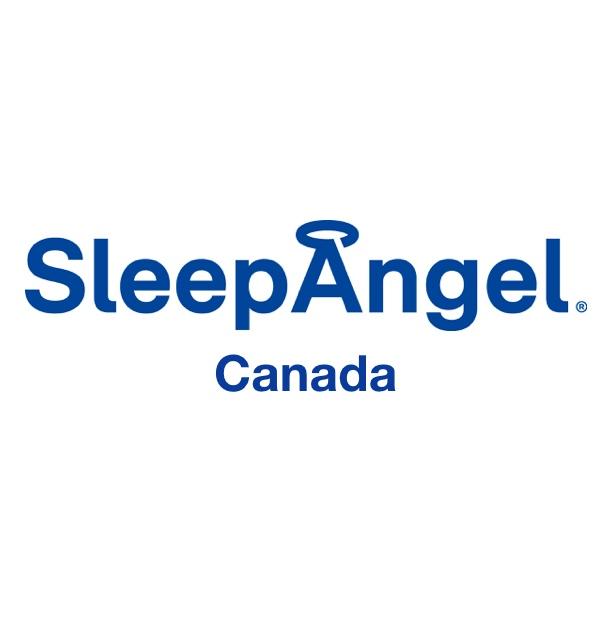SleepAngel
