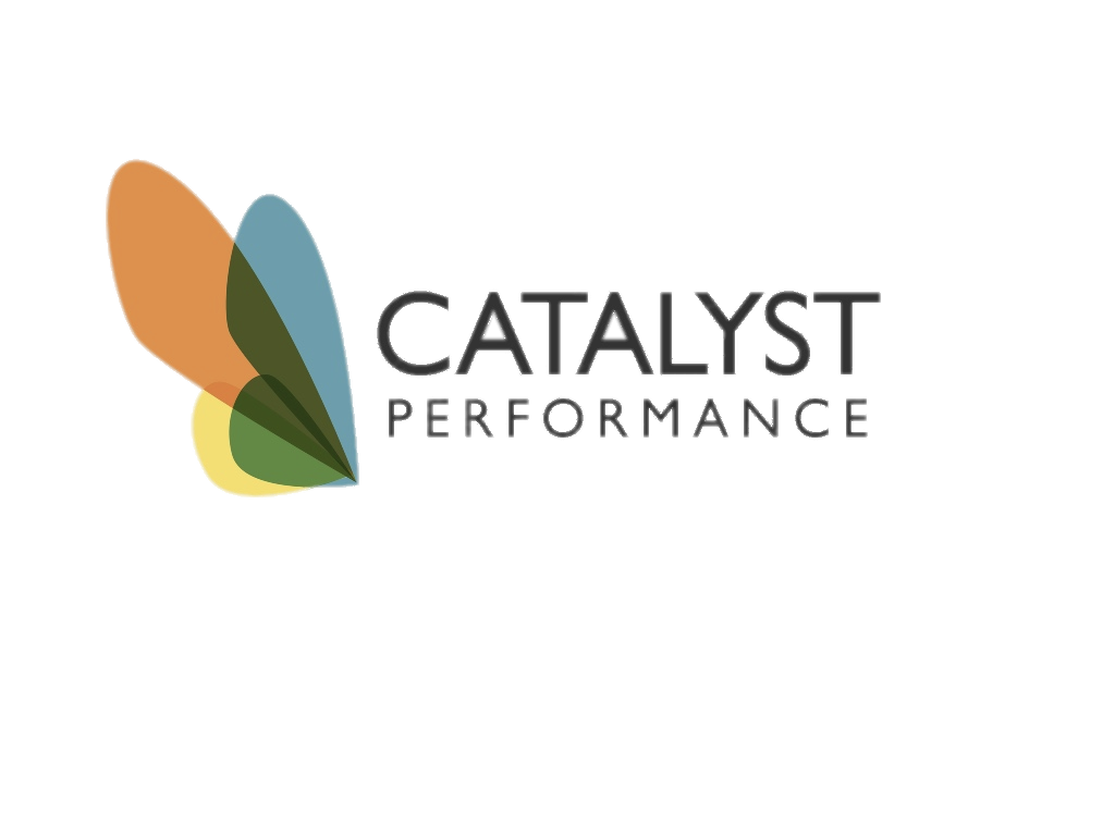 Catalyst Performance