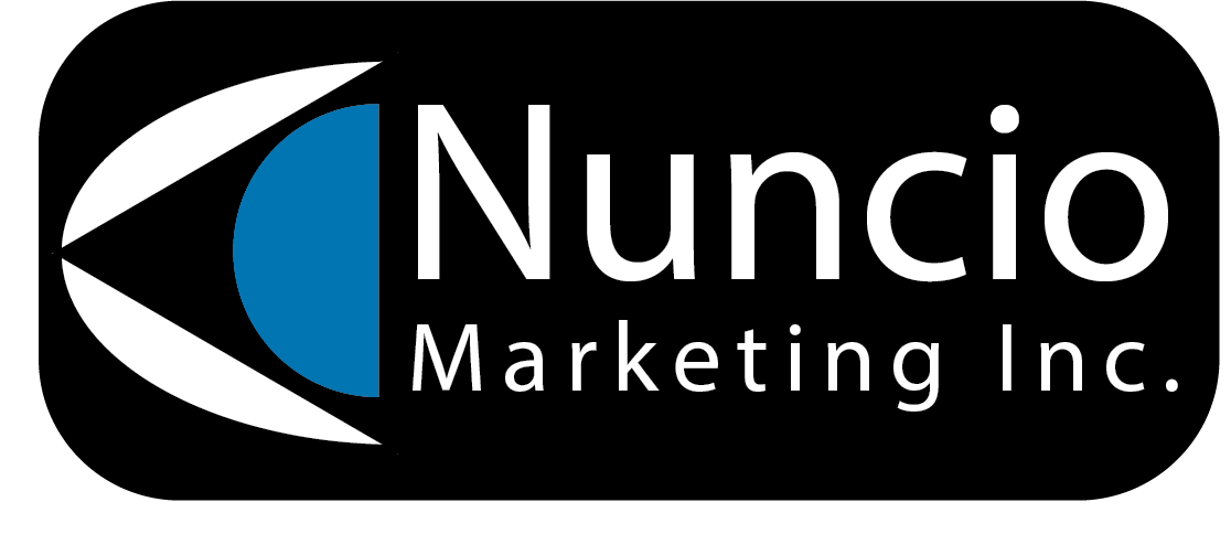 Nuncio Marketing