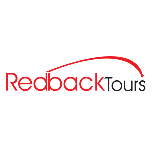 Redback Tours – Bus Charters & Day Tours