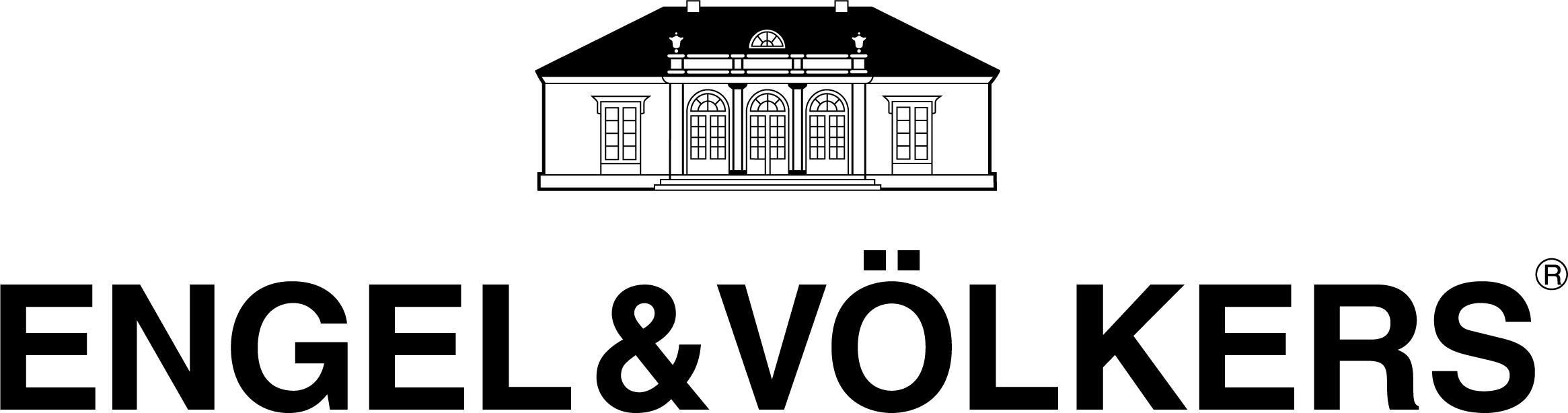 Sandra Charry, Engel & Völkers Toronto Central Brokerage
