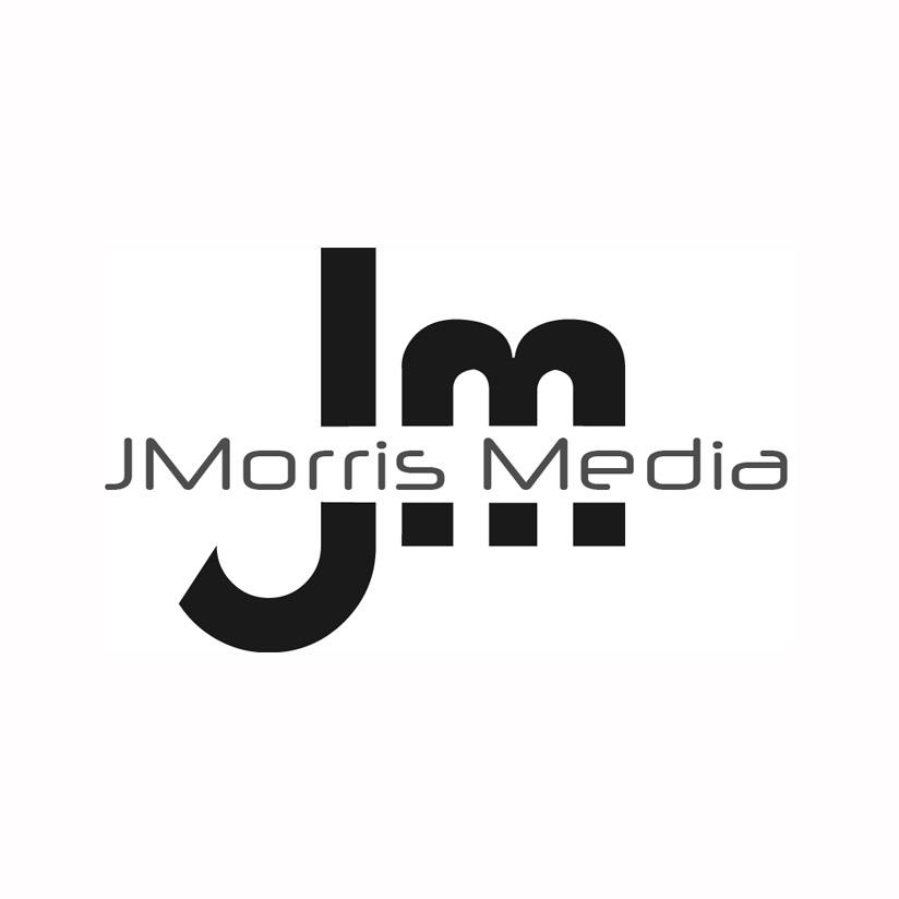 JMorris Media