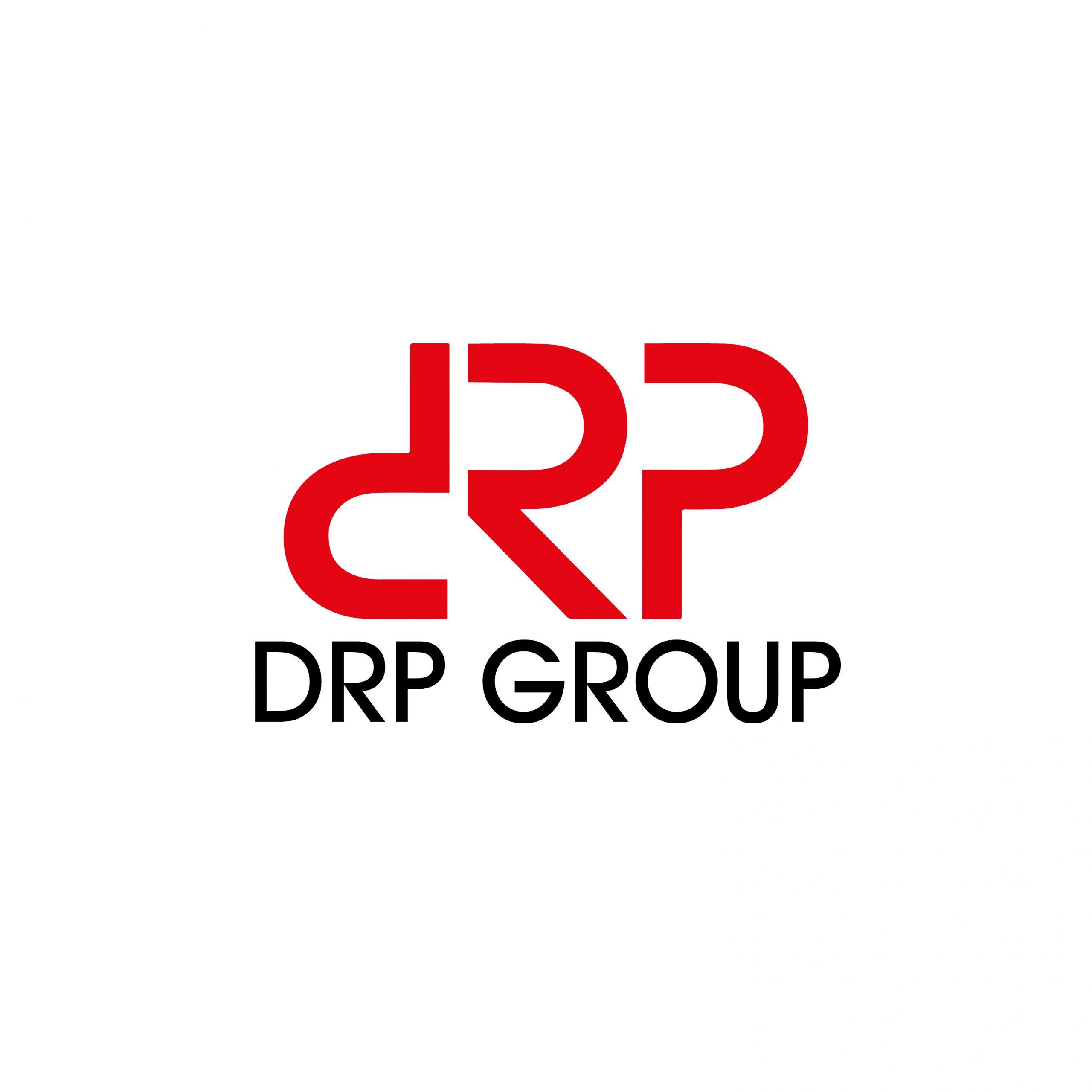 DRP International Ltd.