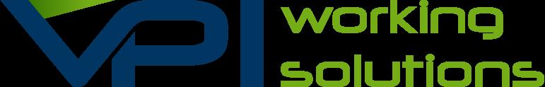 VPI working solutions Inc