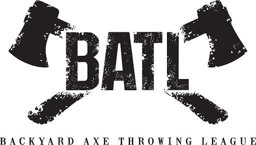 Business after Business at BATL Backyard Axe-Throwing League