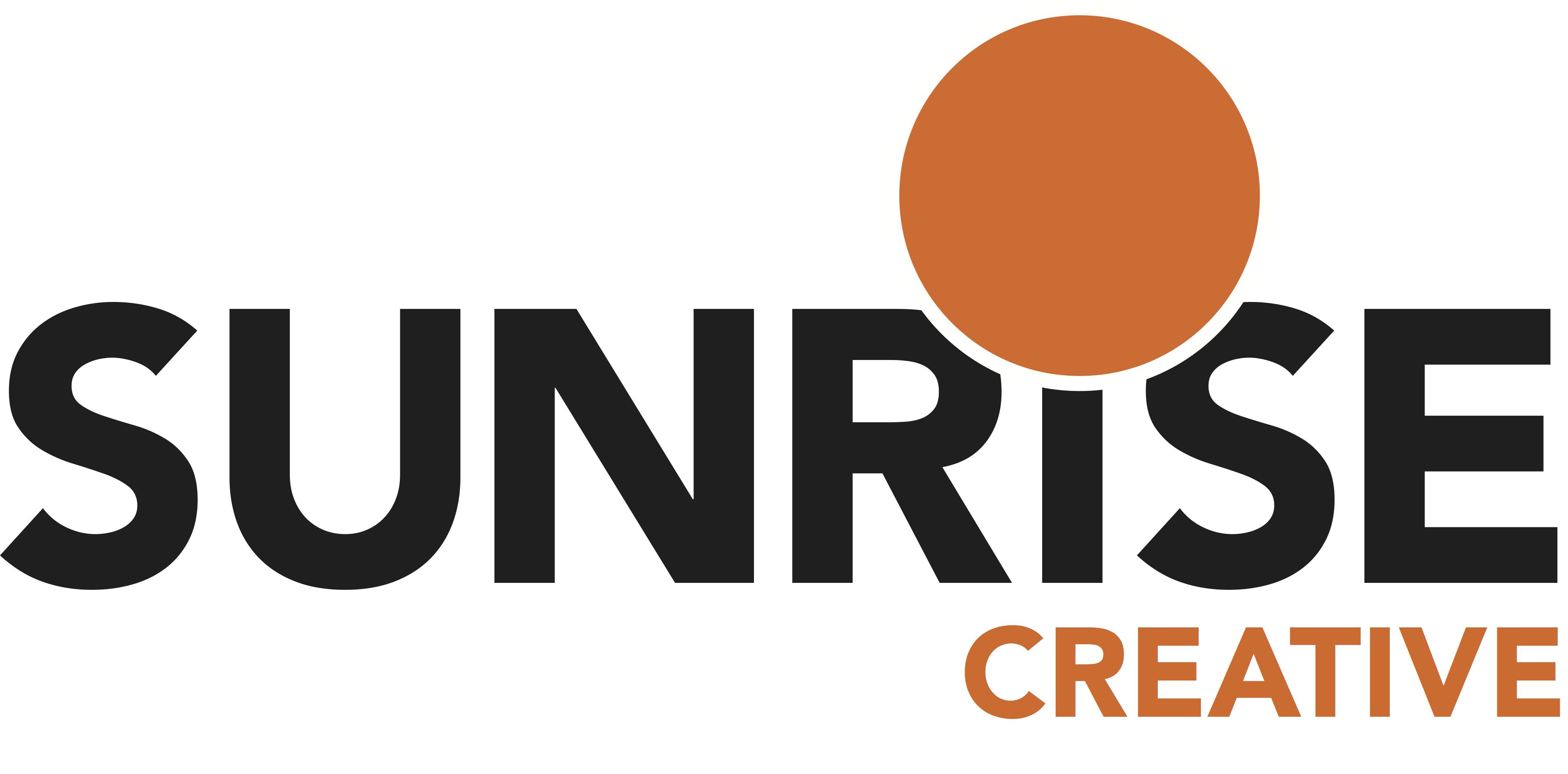 Sunrise Creative
