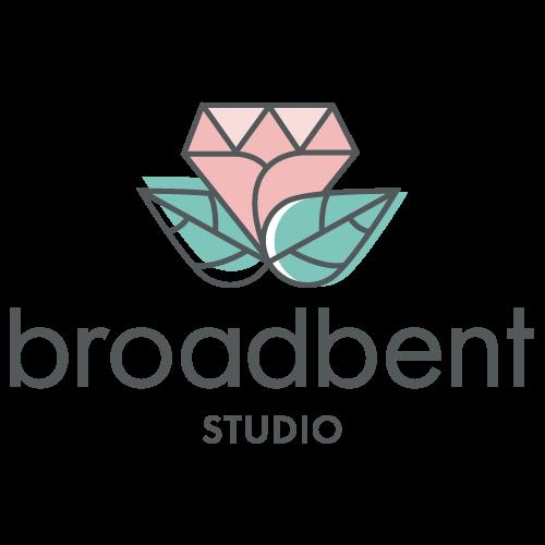 Broadbent Studio