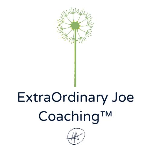 ExtraOrdinary Joe Coaching