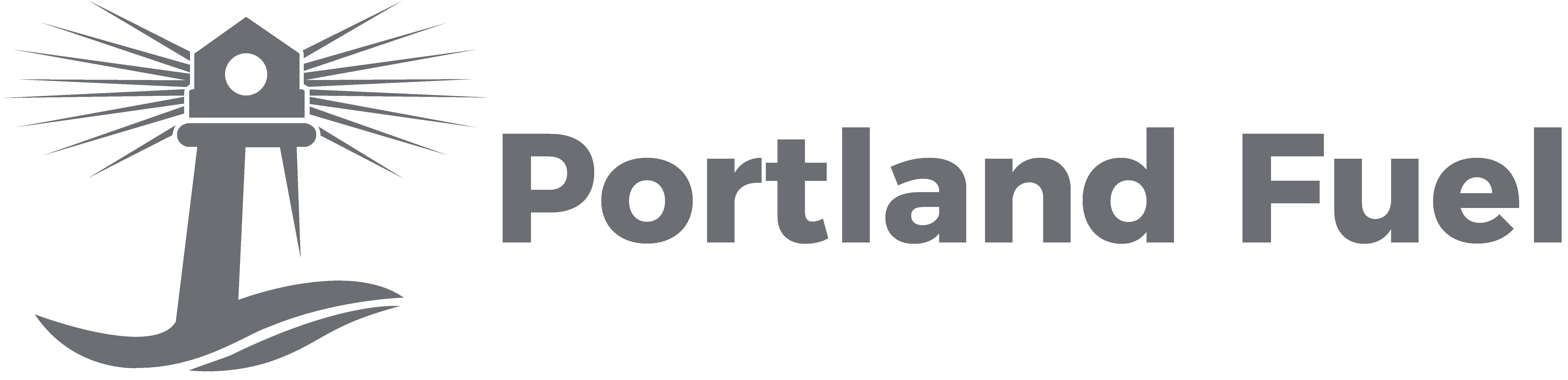 Portland Fuel Canada
