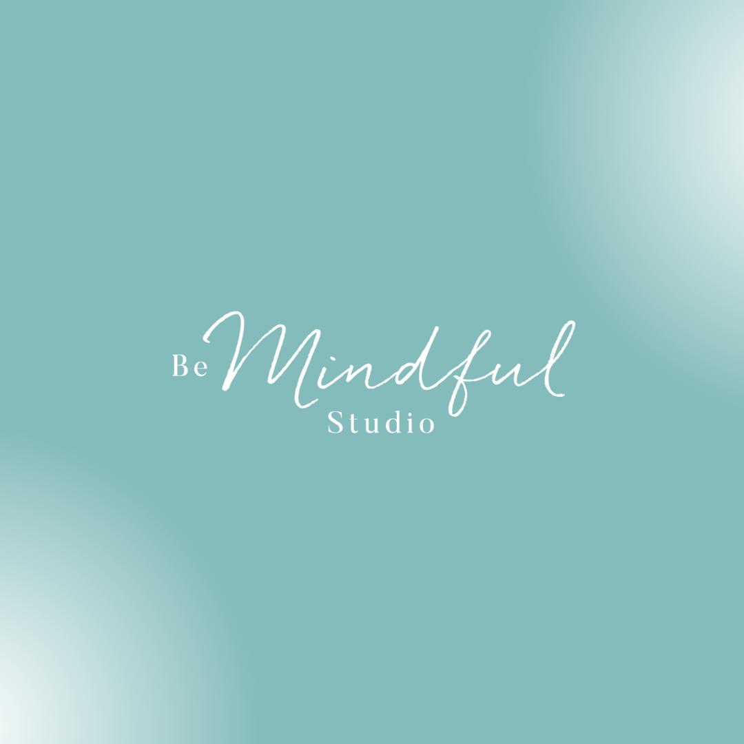 Be Mindful Studio