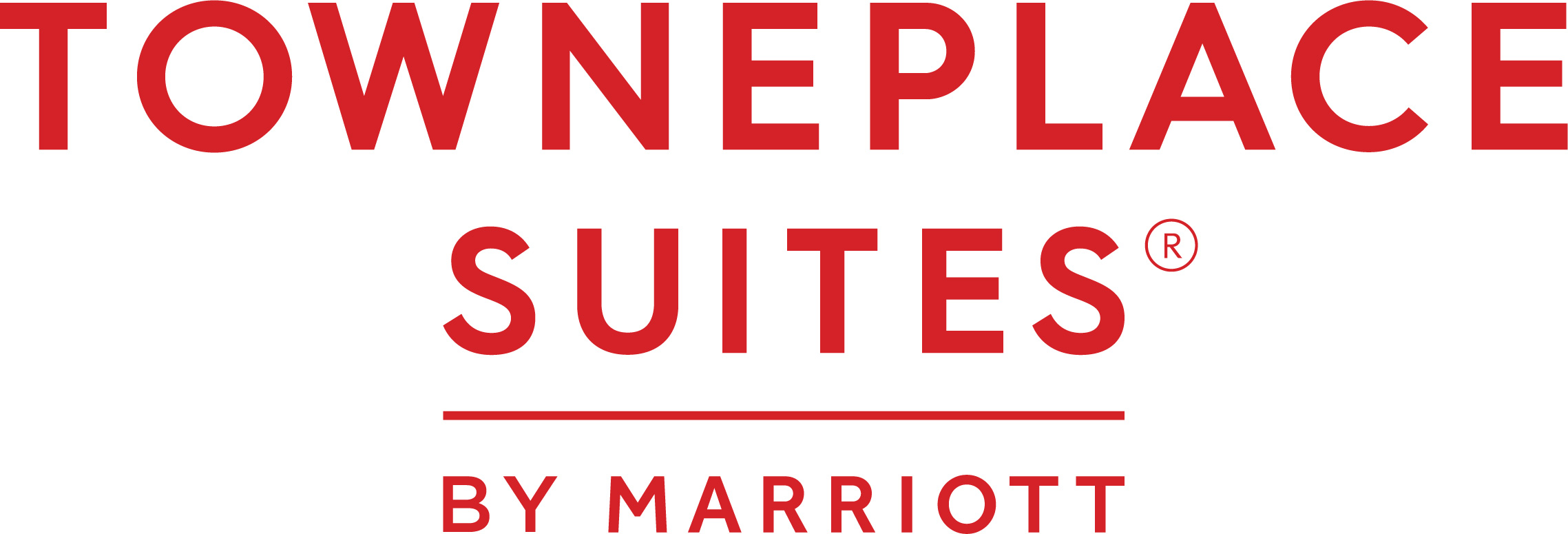 TownePlace Suites Hamilton
