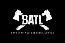 BATL | The Backyard Axe Throwing League