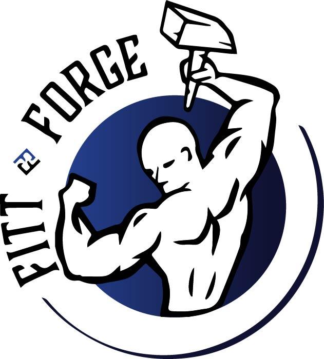 FITT Forge Inc.
