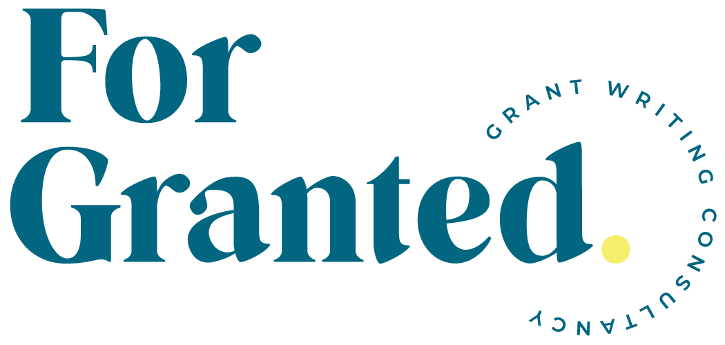For Granted Consulting