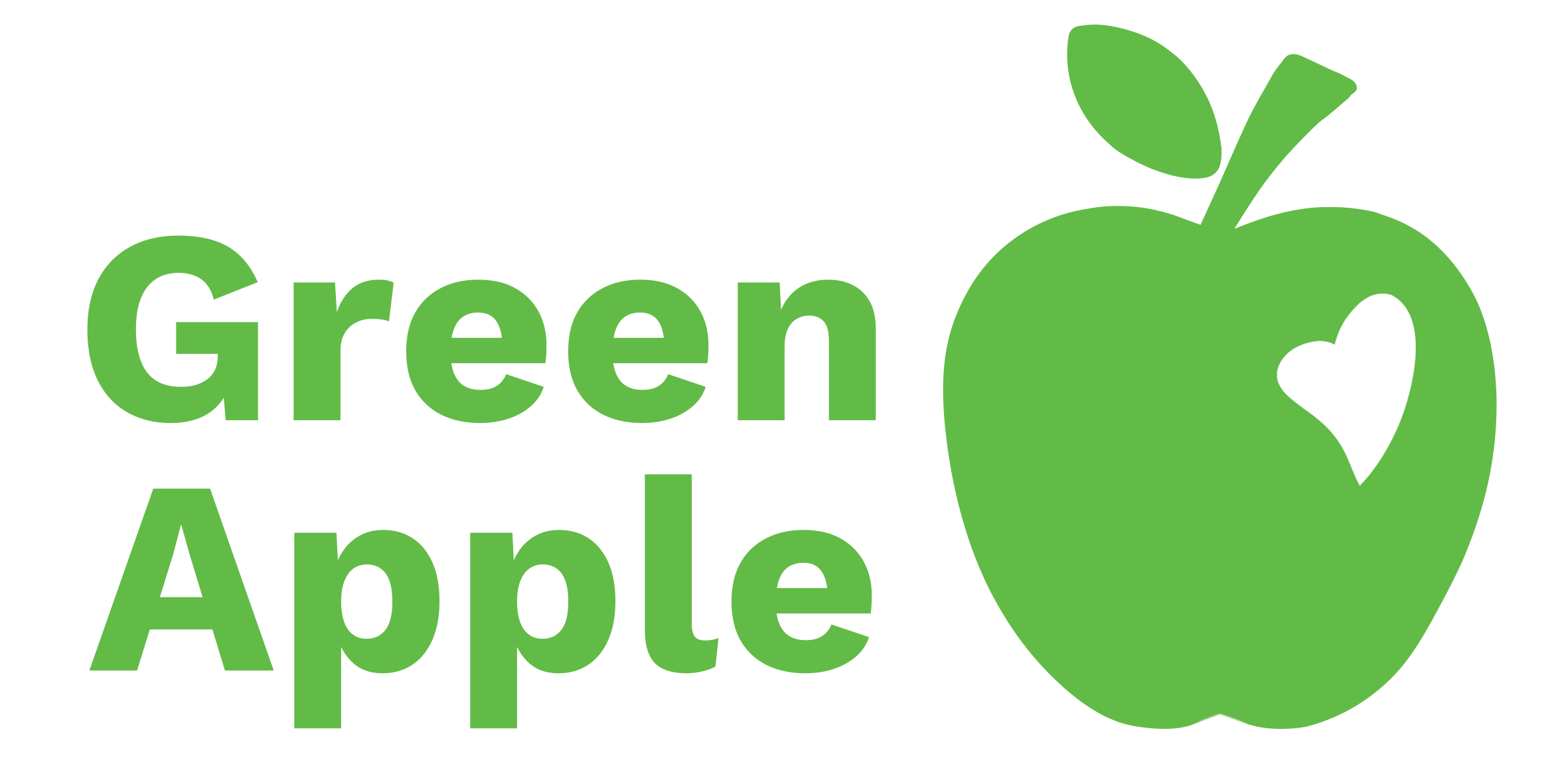 Green Apple Gives