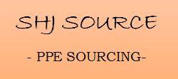 SHJ SOURCE