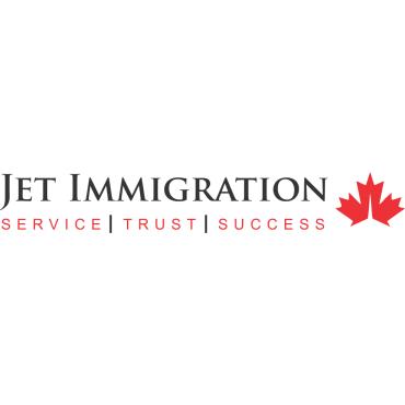 Jet Immigration Ltd.