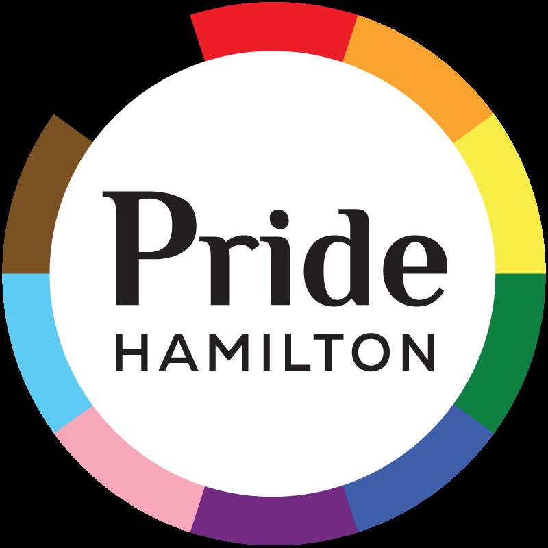 Pride Hamilton