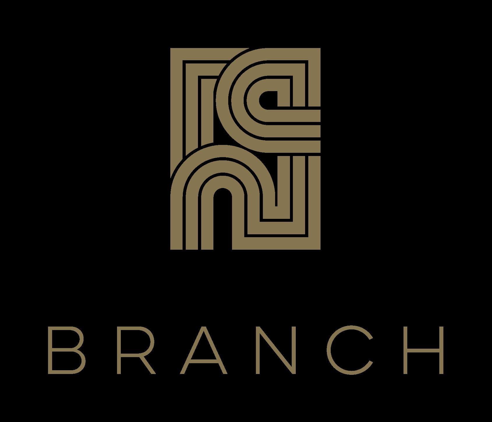 Branch HQ
