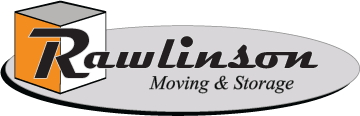 Rawlinson Moving & Storage