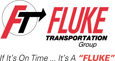 Fluke Transportation Group