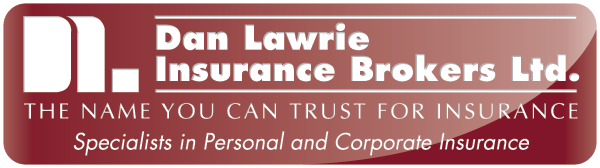 Lawrie Insurance Brokers o/a Dan Lawrie Insurance Brokers
