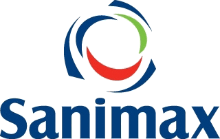 Sanimax/ABP Inc.